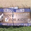 News: Rock Creek voters pass bond issue
