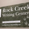 News: Writing Center offers students peer advice on writing