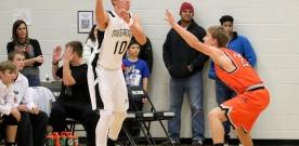 Sports:  Boys and girls basketball teams begin 2017-2018 season