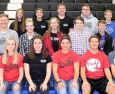 News: Scholars Bowl teams place at multiple tournaments this season