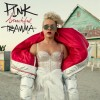 Opinions: Staffer reviews new P!nk album