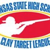 Sports: Trapshooting team an addition to Rock Creek activities