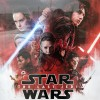 Opinions:  Staffer reviews most recent addition to 'Star Wars' franchise
