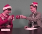 Opinions:  Two staff members spread holiday cheer through favorite Christmas movies