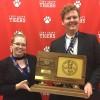 News:  Rock Creek two-speaker debate team wins state championship