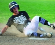 Sports:  Spring sports teams begin practices in late February