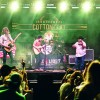 Opinions:  Flatland Cavalry is a soon-to-be household name