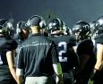 Sports: Rock Creek Football ends their season proud of improvements