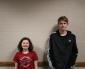 News:  Manhattan students transfer to Rock Creek