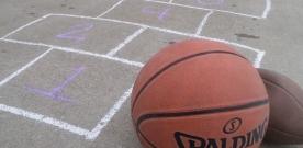News: Rock Creek introduces recess for junior high students