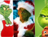 Opinion: Staff members review adaptations of Grinch Movies