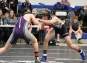 Sports: Rock Creek wrestling competes at their home tournament
