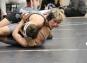 Sports: Junior wrestler reaches his hundredth win of his career