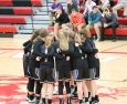 Sports:  Lady Mustangs achieve greatness this season