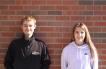 News:  New students transfer to Rock Creek High School