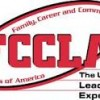 News:  FCCLA attends local conference
