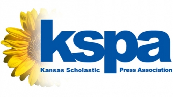 News:  Yearbook receives honor from press association