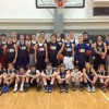 Sports:  Basketball teams ready for season to begin on Dec. 6