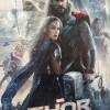 Opinion:  Latest 'Thor' movie thrills student reviewer
