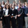 News:  FBLA celebrates FBLA week, plus attends state conference