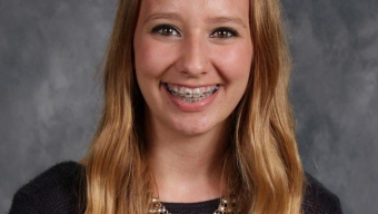 Opinions: Student Council changes Fall Homecoming