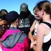 Sports: Cross country wraps up 2015 season