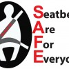 News: Clubs sponsor SAFE program to promote safe driving