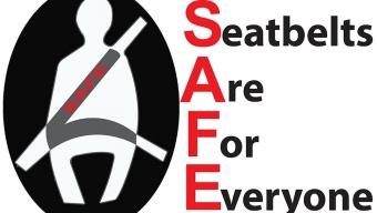 News: Clubs sponsor SAFE program to promote safe driving