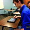 Opinions: iPads should not have been purchased for all students