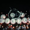 Feature: 'Promposals' allow students to prepare for Prom