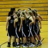 Sports: Girls basketball ends season at sub-state