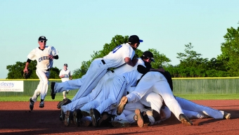 Sports: Spring sports prepares for new season