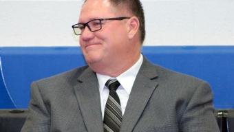 News: Administrator leaving Rock Creek for Westmoreland principal position