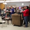 News:  Student organizations help others for 'Do Good December'
