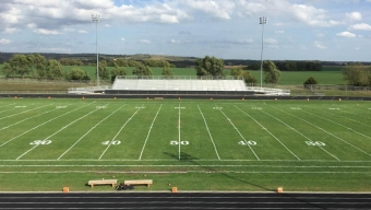 Sports: KSHSAA changes affect Mustang football for future
