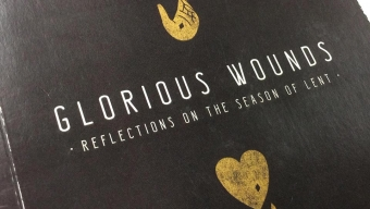 Features: Staff, students sacrifice during Lenten season