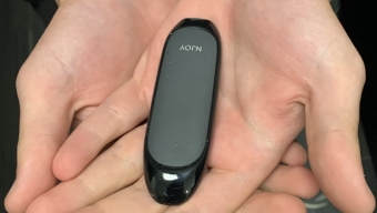 News:  Vaping problem proves a threat to students