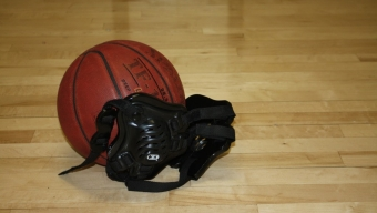 Sports:  Athletes are suiting up for winter sports